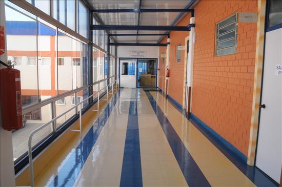 Centro Reabilitacao (1)