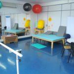 Centro Reabilitacao (10)