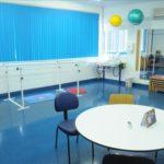 Centro Reabilitacao (11)