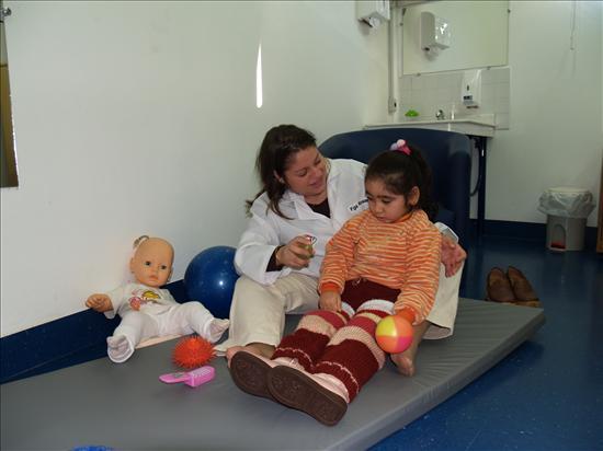 Centro Reabilitacao (12)