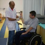 Centro Reabilitacao (13)