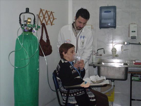 Centro Reabilitacao (14)