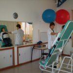 Centro Reabilitacao (16)