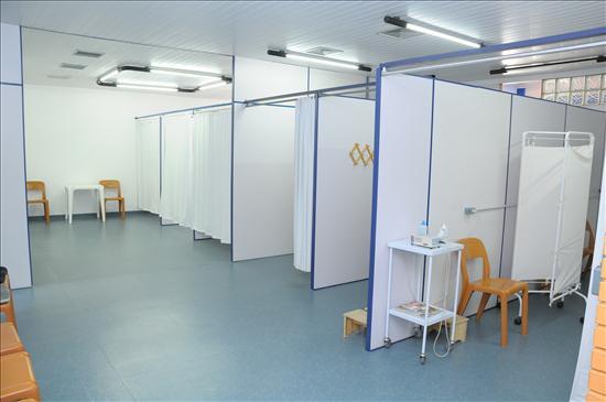 Centro Reabilitacao (2)