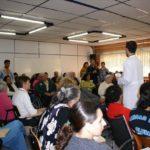 Centro Reabilitacao (22)