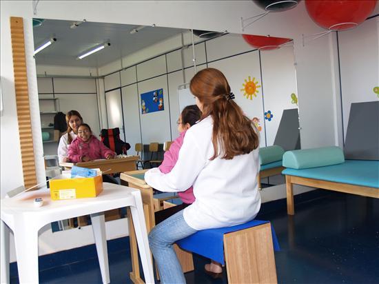 Centro Reabilitacao (24)