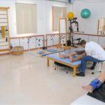 Centro Reabilitacao (3)