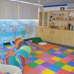 Centro Reabilitacao (6)
