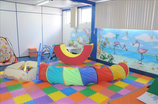 Centro Reabilitacao (7)
