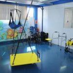 Centro Reabilitacao (8)