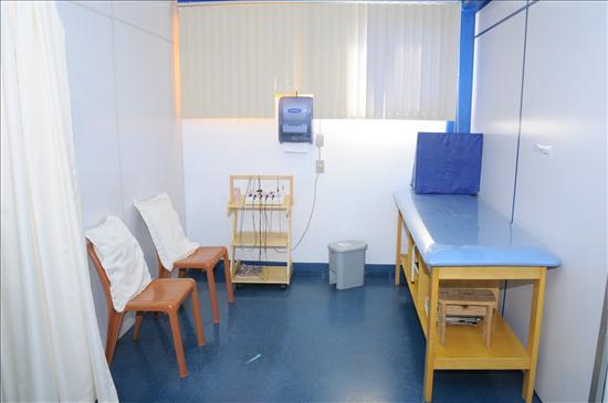 Centro Reabilitacao (9)
