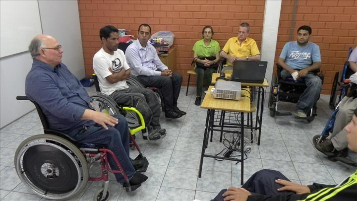 Projeto Cuidar (11)