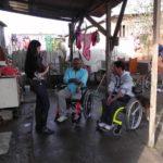 Projeto Cuidar (2)