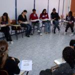 Rede parceria social (5)