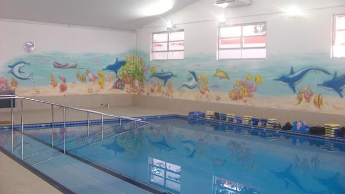 hidroterapia (1)
