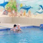 hidroterapia (10)