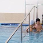 hidroterapia (11)