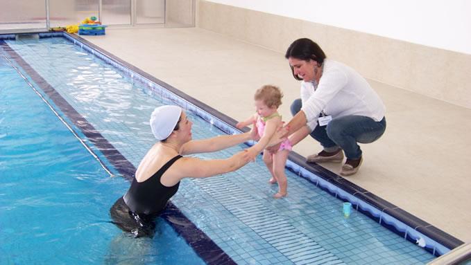 hidroterapia (12)
