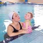 hidroterapia (13)