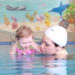 hidroterapia (14)