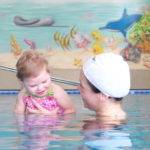 hidroterapia (15)