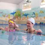 hidroterapia (18)