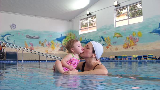 hidroterapia (20)