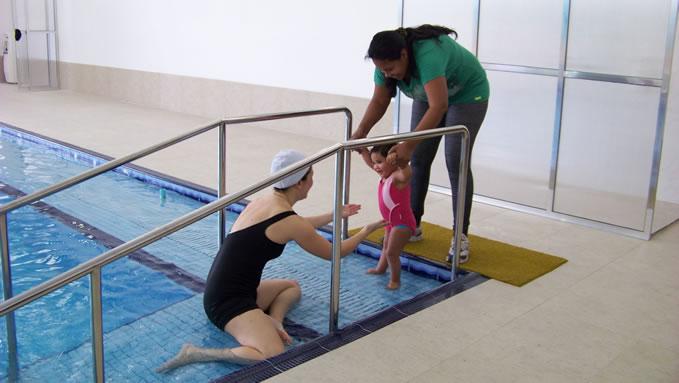 hidroterapia (21)
