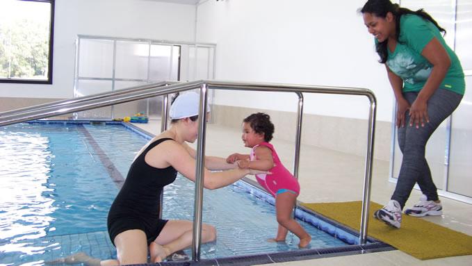 hidroterapia (22)