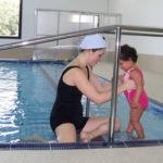 hidroterapia (23)