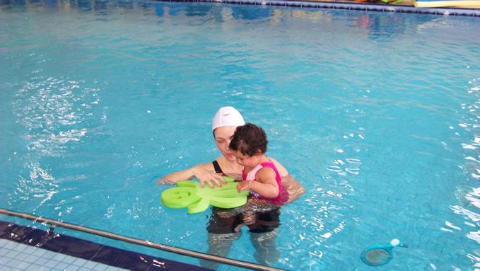 hidroterapia (25)