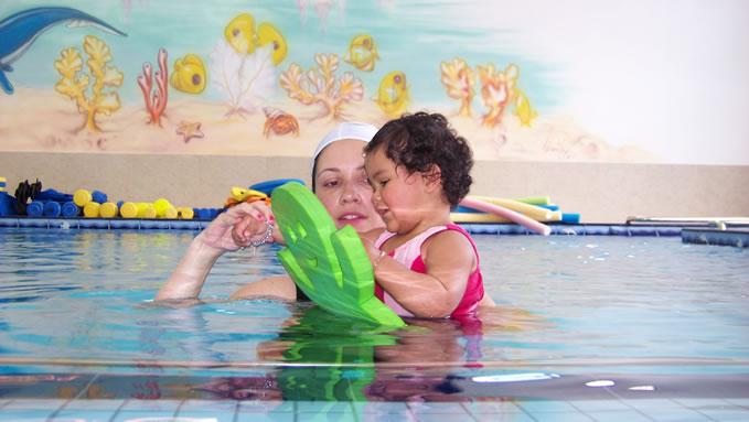 hidroterapia (26)