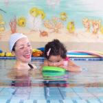 hidroterapia (27)
