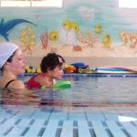 hidroterapia (29)