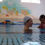 hidroterapia (31)