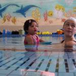 hidroterapia (34)