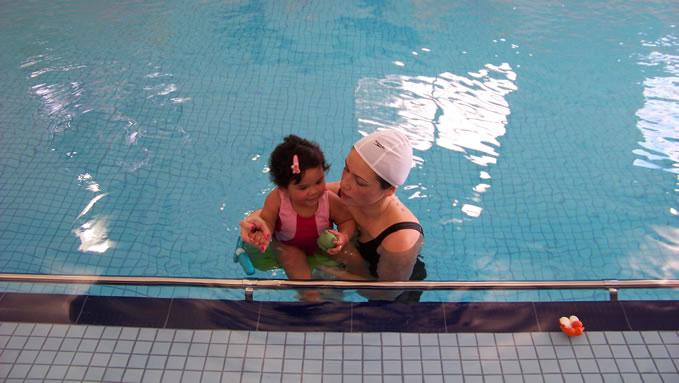 hidroterapia (35)
