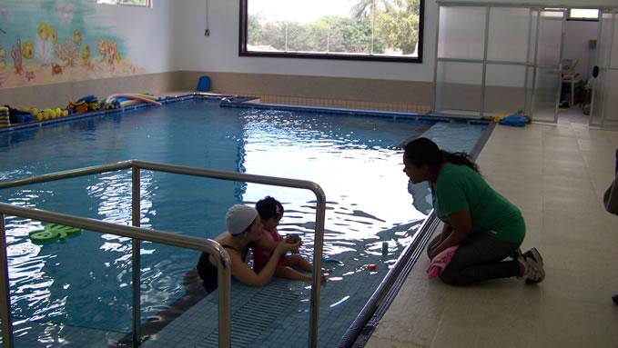 hidroterapia (36)