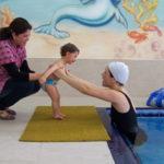 hidroterapia (38)