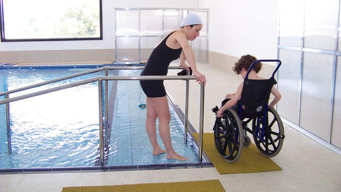 hidroterapia (4)