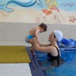 hidroterapia (40)