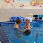 hidroterapia (41)