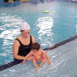 hidroterapia (42)