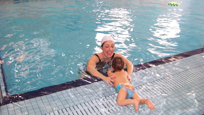 hidroterapia (43)