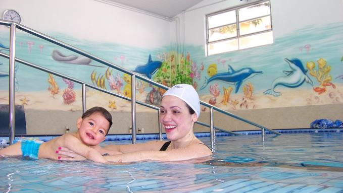 hidroterapia (44)