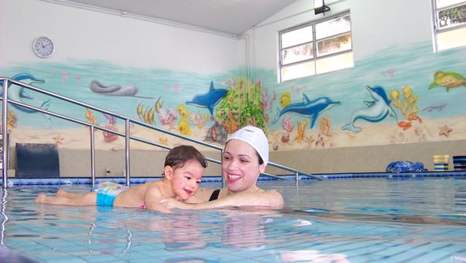 hidroterapia (46)
