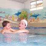 hidroterapia (47)