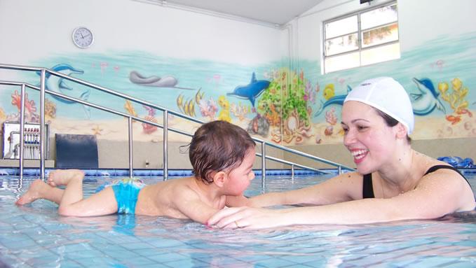 hidroterapia (48)