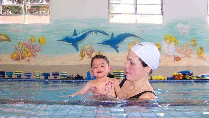 hidroterapia (50)
