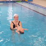hidroterapia (51)